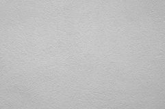 Fragment of white wall Royalty Free Stock Image