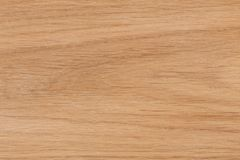 A fragment of a wooden panel hardwood. Hi res photo Royalty Free Stock Images