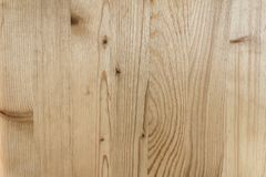 A fragment of a wooden panel hardwood. Texture background Stock Photo