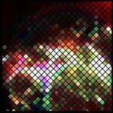 Fragmentary02 Stock Photography