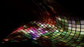 Fragmentary01 Stock Image