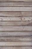 Fragmentet av ekväggen med horisontalplacering och överdrar sig, bakgrund Arkivfoto