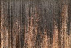 Fragmento da parede da casa de madeira velha foto de stock royalty free