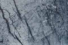 Fragmento da textura de pedra com riscos e quebras Foto de Stock Royalty Free