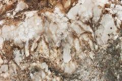 Fragmento de la piedra salvaje Imagen de archivo