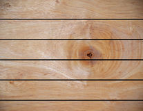 Fragmento de madera Imagen de archivo libre de regalías