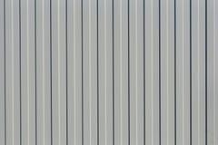 Fragmento de una cerca de la hoja perfilada del gris Fondo abstracto, geom?trico libre illustration