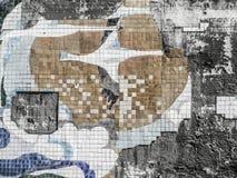 Fragmentos de historias Fotografía de archivo