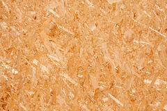 Fragments of wood Stock Images