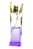 Fragrance Stock Images
