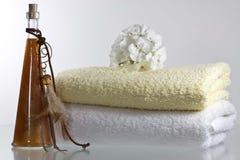 Fragrance Stock Photo