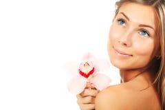 Fragrance Stock Image