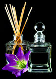 Fragrance diffuser Stock Photography