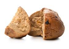 Fragrant bread Stock Photos