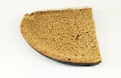 Fragrant, tasty, bread. Royalty Free Stock Photography