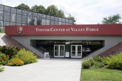 Fragua del valle fotos de archivo libres de regalías