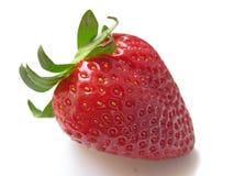 fraise Photos stock