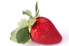 Fraise images stock