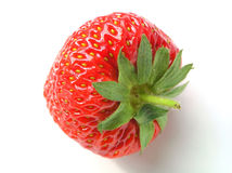 Fraise Photo stock
