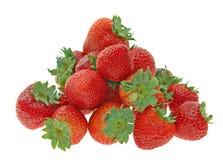 fraise Photos libres de droits