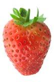 fraise Photo stock