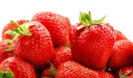fraises Image stock