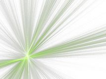 framåt hastighet Fotografering för Bildbyråer