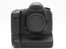 Framdel för Digital kamera royaltyfria foton