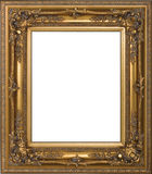 Frame 01. Home Frame indoor painting pic Royalty Free Stock Photos