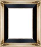 Frame 07 Stock Image