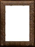 Frame 1 van Foto Royalty-vrije Stock Fotografie
