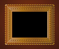 Frame 10 Royalty Free Stock Photos