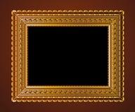Frame 10 Royalty Free Stock Photos