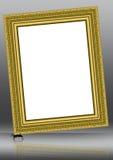frame royalty-vrije illustratie
