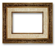 Free Frame Stock Photography - 10754352