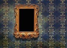 Frame Royalty-vrije Stock Foto's