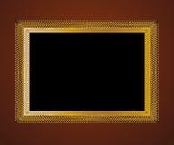 Frame 15 Stock Image