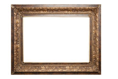 Frame stock photos