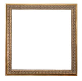 Frame Royalty Free Stock Photo