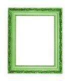 Frame Stock Afbeelding