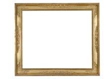 Frame Stock Afbeeldingen