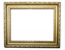 Frame Royalty Free Stock Photo