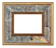 Frame-3 Lizenzfreie Stockfotografie
