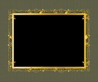 Frame 34. Elegant Frame Illustration, Vector file easy to edit or change color Stock Illustration