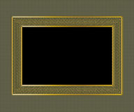 Frame 39 Royalty Free Stock Photos