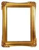 Frame stock foto's
