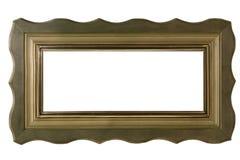 frame Στοκ φωτογραφία με δικαίωμα ελεύθερης χρήσης