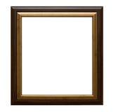 frame Στοκ Εικόνες