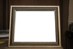 Frame 6 Royalty Free Stock Photo