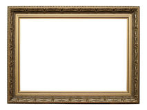 Frame Stock Photos